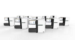 WuXi PharmaTech Purchases an Illumina HiSeq X Ten Sequencing System