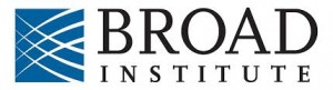 Past RNA-Seq Workshops – The Broad Institute