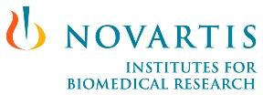 Featured RNA-Seq Job – NGS Scientist: Next Generation Diagnostics