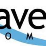 Maverix Advances The State Of Gene Expression Analysis With Debut Of The Maverix RNA-Seq 3.0 Analysis Kit