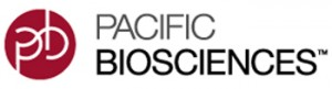 Pacific Biosciences Releases Software Upgrade to Support Full-Length Transcript Sequencing and HLA Haplotype Phasing