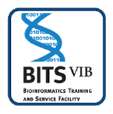 BITS Wiki – RNA-Seq analysis for differential expression
