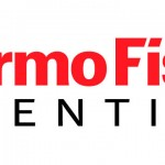 Thermo Fisher Scientific Launches Ion Torrent AmpliSeq RNA Fusion Lung Cancer Research Panel