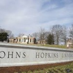 Postdoc Positions Available – Johns Hopkins University