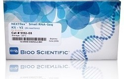 Bioo Scientific First to Address Small RNA-Seq Bias Concerns with Launch of New Kit