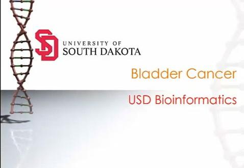 Clinical Application of RNA-Seq – Bladder Cancer
