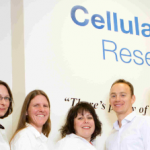 Cellular Research, Seven Bridges Partner to Offer RNA-seq Products