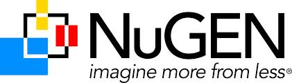 NuGEN Technologies introduces complete end-to-end solution that provides a workflow to generate whole transcriptome libraries at ultra low input levels