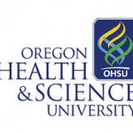 Postdoc Position Available – Oregon Health & Science University
