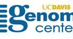 Upcoming Event – Advances in Genome Science: Sequencing Symposium