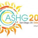 RNA-Seq Presentations at ASHG 2014