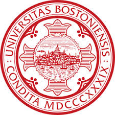 Post-doc Position Available – Computational Biology and Transcriptome Analysis