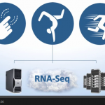 RNA-Seq Analysis with Partek Flow Software