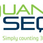 QuantSeq 3′mRNA-Seq Library Prep Kit Adapted for Ion Torrent Users