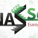 Finalised Agenda – RNA-Seq Europe 2015