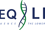 SeqLL Closes Series-A Funding Round for Expansion of Single Molecule Sequencing