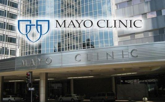 Featured RNA-Seq Job – Research Fellow – The Mayo Clinic
