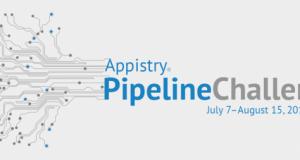 Meet the Winner of Appistry's Pipeline Challenge