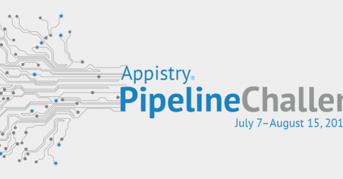 Meet the Winner of Appistry's Pipeline Challenge