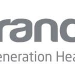 Strand Life Sciences To Demonstrate New Strand NGS Features At ASHG 2014
