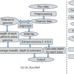 SeqAssist – a novel toolkit for preliminary analysis of next-generation sequencing data