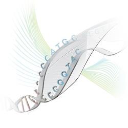 Upcoming Webinar – Targeted RNA Sequencing