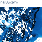 Annai Systems to Host Data from International Cancer Genome Consortium