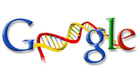 Google's Calico begins search for a head of bioinformatics