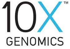 10X Genomics Launches GemCode™ Platform, Provides Long Range Information with Short Read Sequencing
