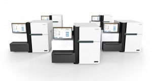 Illumina Launches HiSeq X Five System and HiSeq 3000/4000 Sequencing Systems