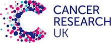 Asuragen to Join UK Cancer Research Consortium to Develop miRNA Based Sequencing Tests for Early Detection and Screening of Cancer
