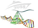 3USS – a web server for detecting alternative 3'UTRs from RNA-seq experiments