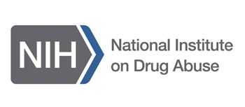 Maverix Wins $150,000 STTR Award From The National Institute On Drug Abuse For Detection Of RNA Modifications