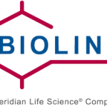 Bioline Launches Latest ISOLATE II miRNA and RNA Purification Kits