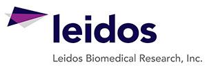 Featured RNA-Seq Job – Bioinformatics Analyst IV
