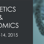 Gene Expression Profiling Track at Genetics & Genomics