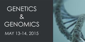 Gene Expression Profiling Track at Genetics & Genomics