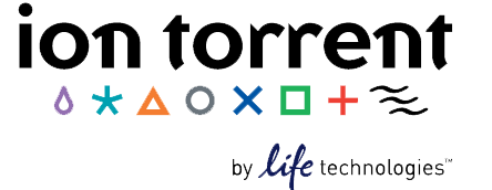 RNA-Seq Intern Position Available – Ion Torrent R&D
