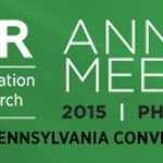 RNA-Seq Presentations at AACR 2015