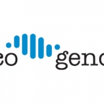Edico Genome Collaborates with Intel to Overcome Big Data Bottleneck in Next-Generation Sequencing