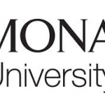 RNA-Seq Postdoc Position Available – Monash University