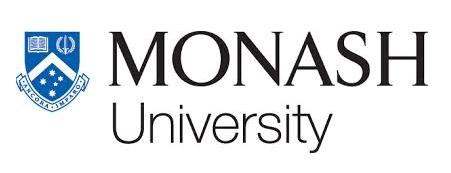 RNA-Seq Postdoc Position Available – Monash University