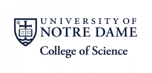 ACMS Colloquium – Statistical modeling of RNA sequencing data