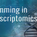 Webinar Today – Using Next-Gen Sequencing to Study the Evolution of Neural Circuitry
