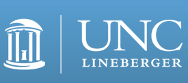 UNC Lineberger completes RNA-Seq for 10,000 tumor samples as part of The Cancer Genome Atlas project