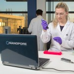 Oxford Nanopore technologies and pricing plans revealed