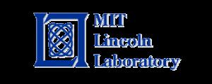 Featured RNA-Seq Job – Bioinformatics 'Omics Analyst