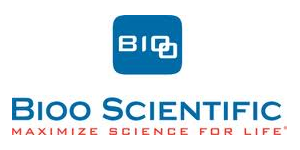 Bioo Scientific Launches Completely Gel-Free or Low Input Small RNA Library Prep Kit