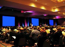 RNA-Seq Conferences Happening This Week
