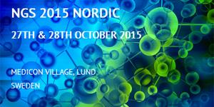 NGS 2015 Nordic